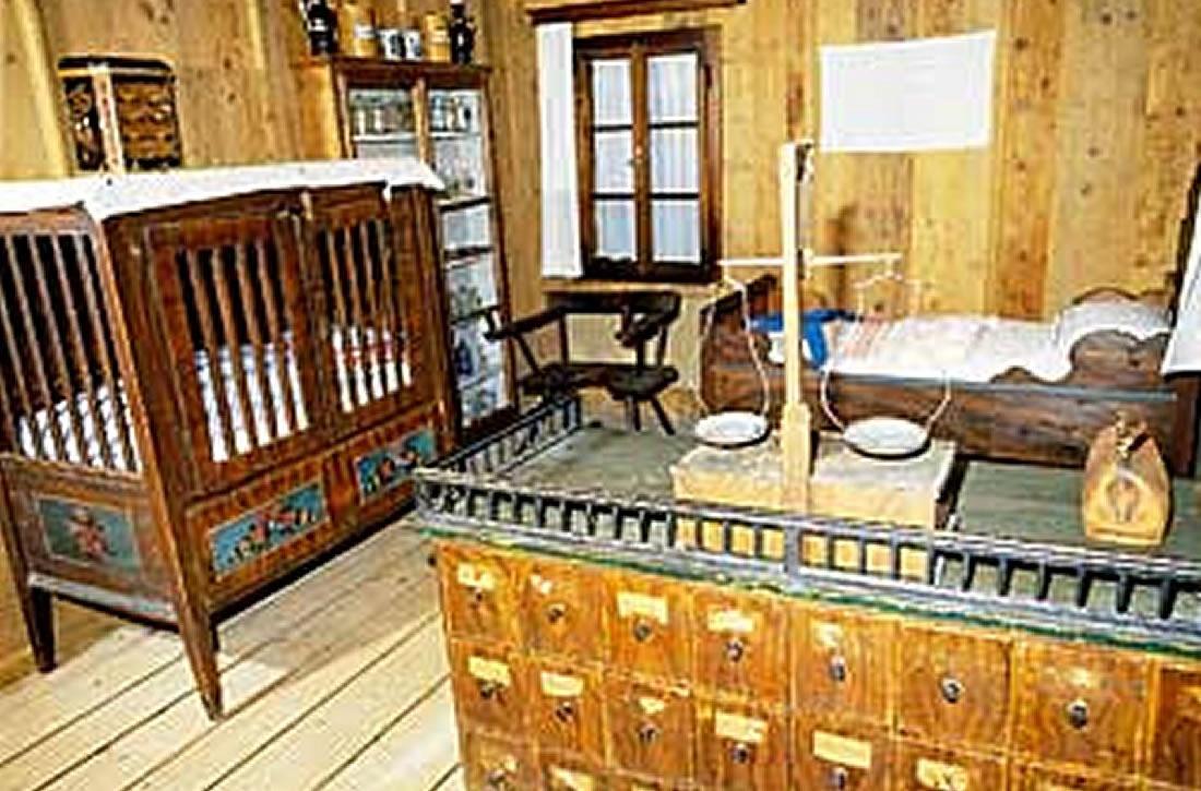 ortsgeschichte | bauernhof urlaub | altenmarkt-zauchensee, Schlafzimmer entwurf